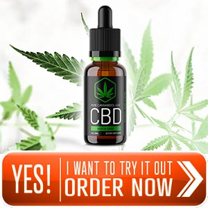 CannaLeafz CBD - Canna CBD Heal YOU? | Special Offer